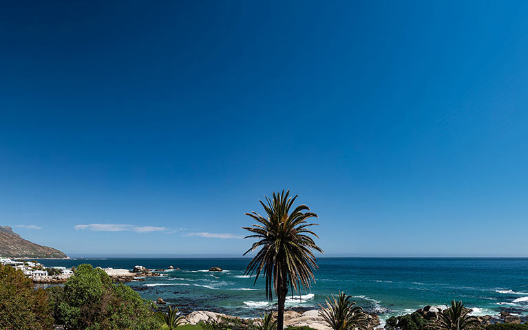 south-beach-camps-bay-classic-plus-suite-2-mobile-2