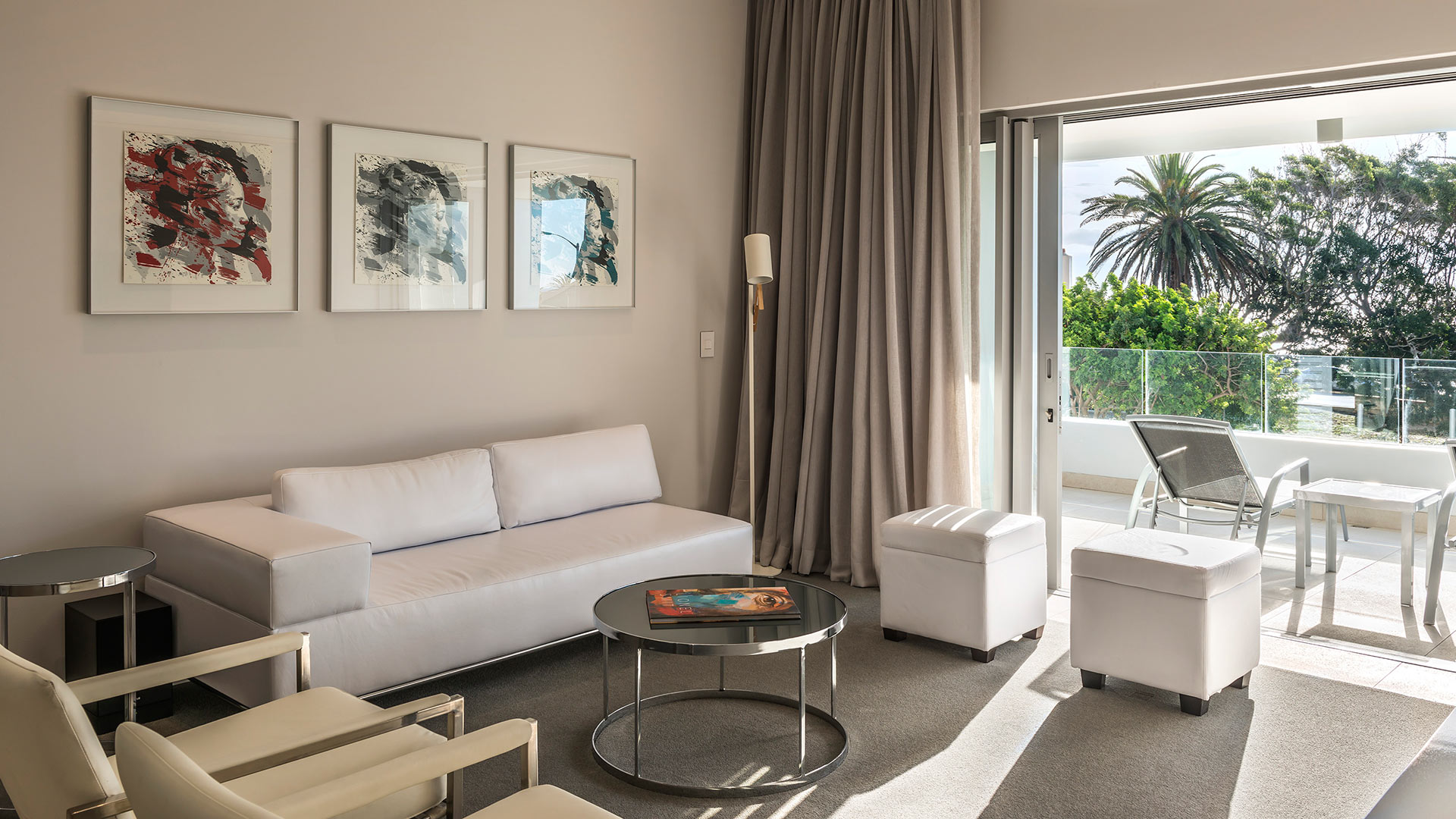 south-beach-camps-bay-one-bed-luxury-3
