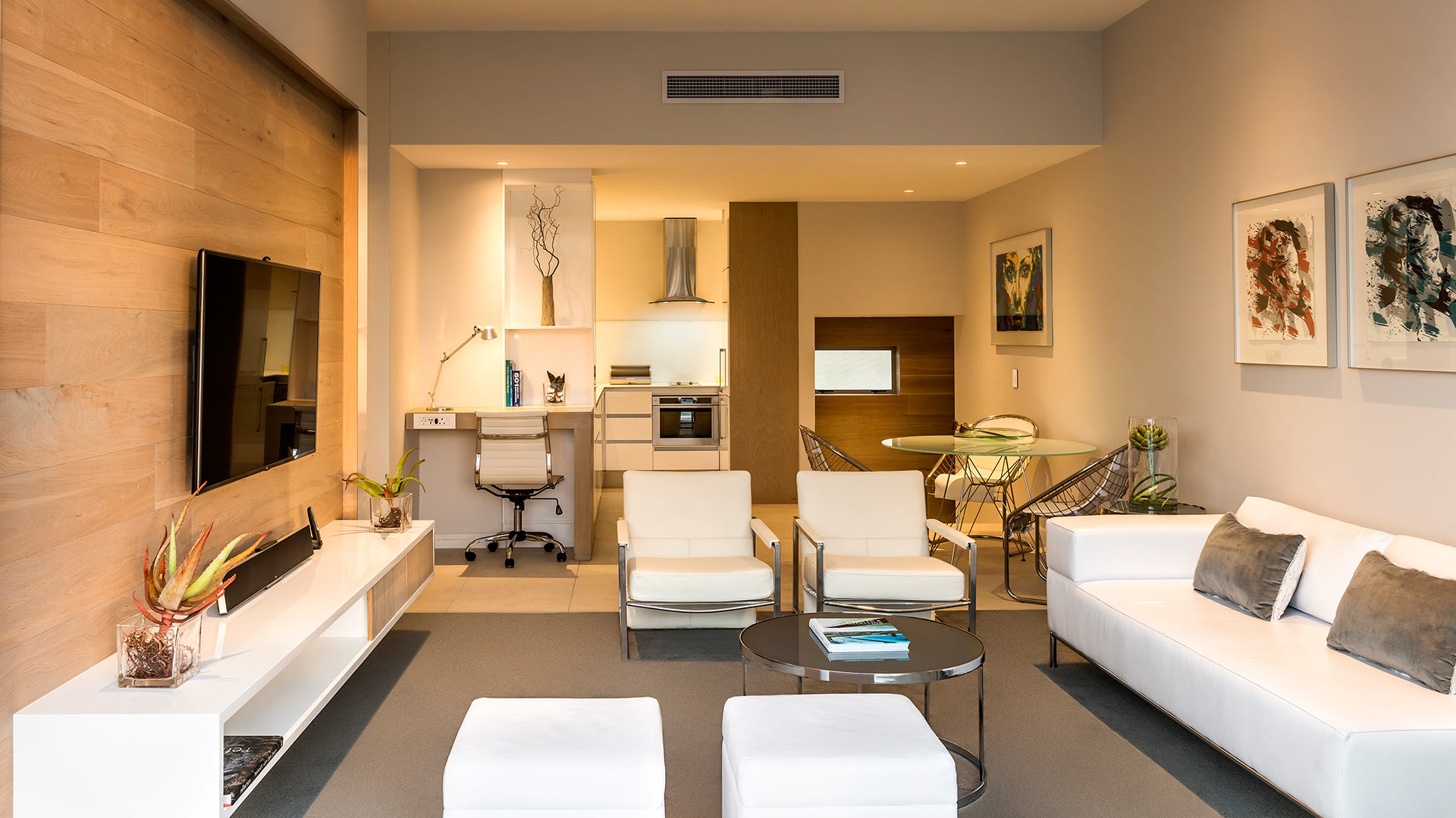 south-beach-camps-bay-one-bed-luxury-8