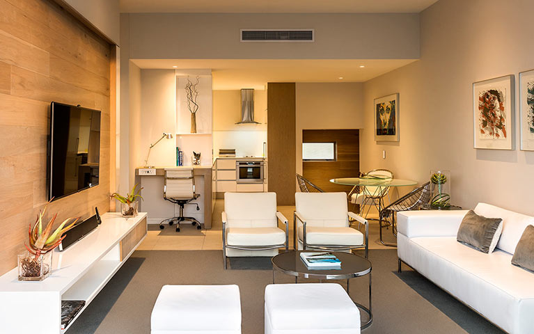 south-beach-camps-bay-one-bed-luxury-mobile-8