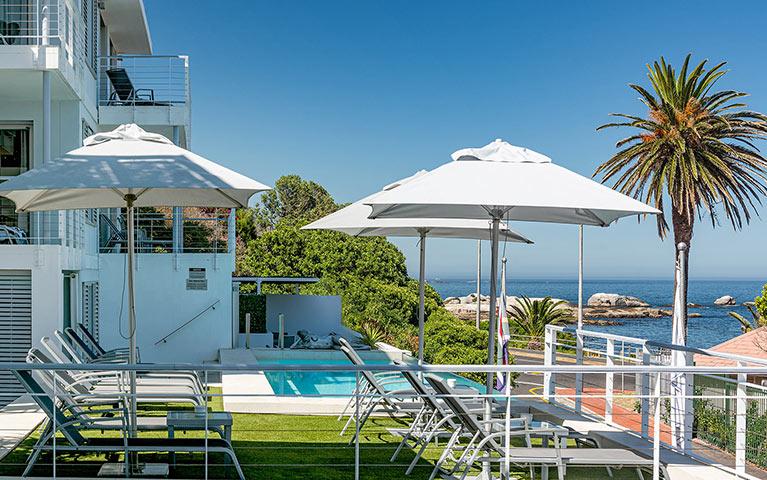 south-beach-camps-bay-pool-terrace-plus-suite-mobile-1