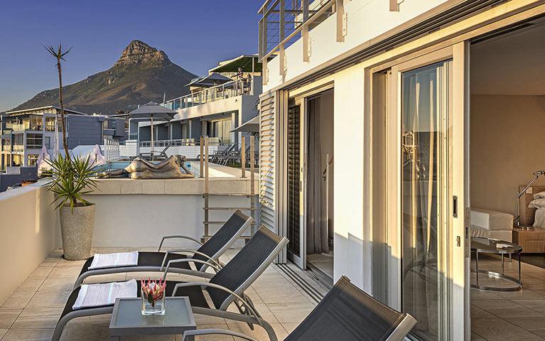 south-beach-camps-bay-pool-terrace-plus-suite-mobile-8