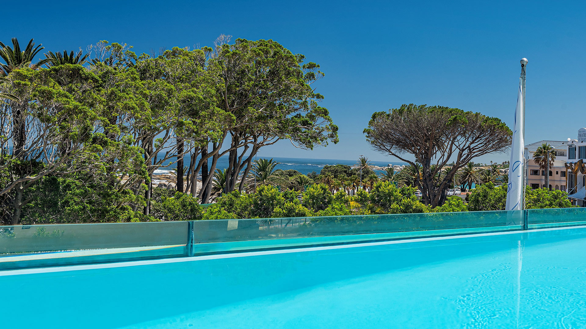 south-beach-camps-bay-pool-terrace-suite-4