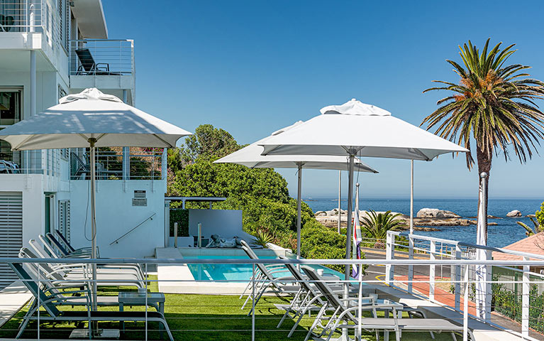 south-beach-camps-bay-pool-terrace-suite-mobile-3